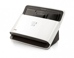 The Neat Company's Neat Desk Scanner